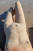 Nudistenmädchen Nudism blog,
